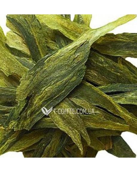 Тай Пин Хоу Куй зеленый элитный чай Чайна Країна