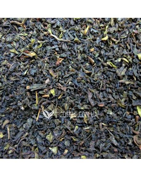 Нувара Элия черный классический чай Чайна Країна