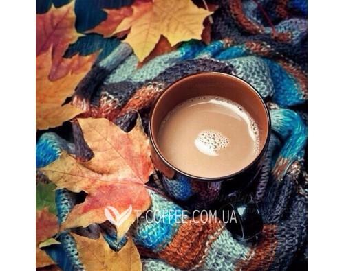 3 зігріваючих рецепти кави для осені