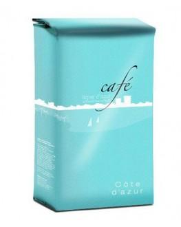 Кофе BLASER CAFE Cote d'Azur зерновой 250 г (7610443559213)