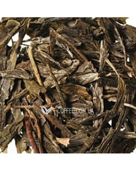 Сенча Удзи зеленый классический чай Країна Чаювання 100 г ф/п