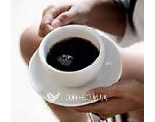Электрическая кофеварка - пережиток прошлого или необходимость?