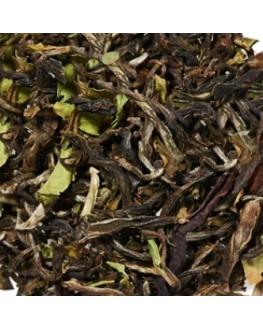 Дарджилінг Organic Oaks Majestic First Flush чорний органічний чай Чайна Країна