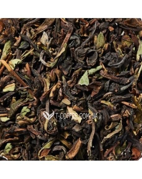 Дарджилинг First Flush черный классический чай Чайна Країна