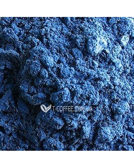 Анчан порошковый (Матча) Країна Чаювання 200 г ф/п
