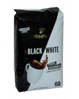Кава TCHIBO For Black n White зернова 500 г (4046234790207)