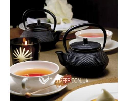 Как выбрать чугунный чайник