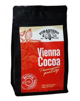 Какао FORASTERO Vienna Cocoa По-віденськи 500 г