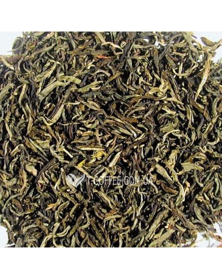 Королева Жасмина зеленый элитный чай Країна Чаювання 100 г ф/п