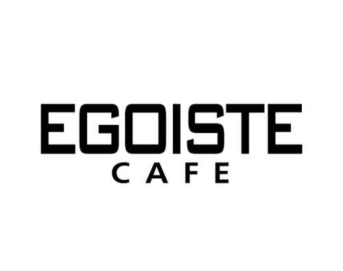 Растворимый кофе Egoiste Platinum снова в наличии!