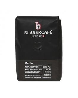 Кофе BLASER CAFE Italia зерновой 250 г (7610443569052)
