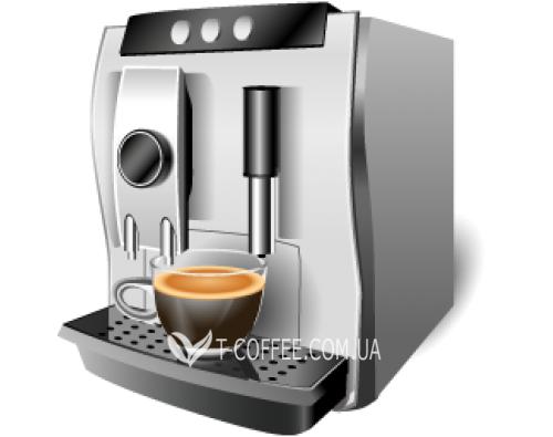 От турки на песке до автоматической кофемашины будущего