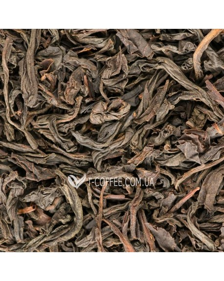 Горы Ланкоя черный классический чай Країна Чаювання 100 г ф/п