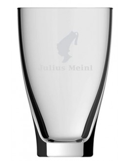 Стакан JULIUS MEINL стеклянный 300 мл