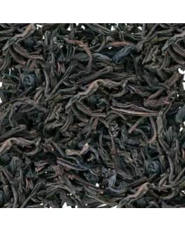 Цейлонский Крупнолистовой черный классический чай Країна Чаювання 100 г ф/п