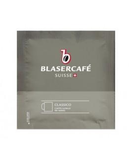 Кофе BLASER CAFE Classico в монодозах (чалдах, таблетках) 7 г
