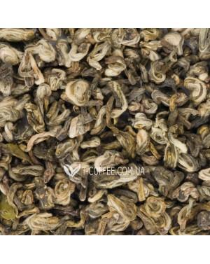 Лазурная Россыпь Классический Зеленый чай Чайна Країна 150 г ст. б.