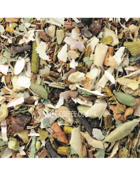 Энергия Жизни травяной чай Світ чаю