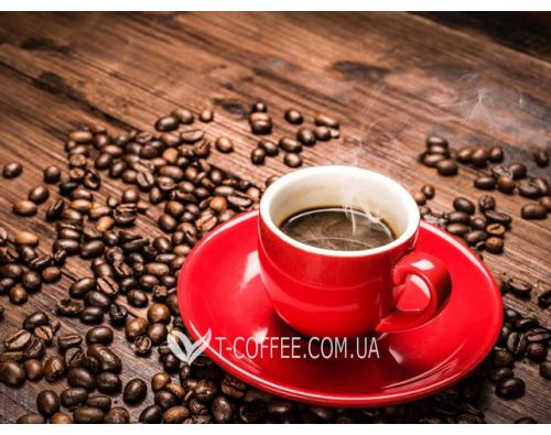 Открыто неизвестное ранее, полезное свойство кофе
