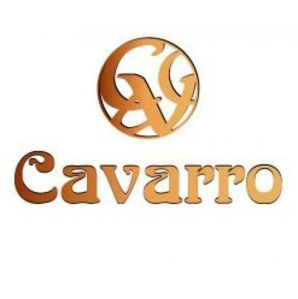 CAVARRO