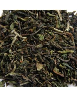 Дарджилінг Авонгров Органік чорний органічний чай Чайна Країна