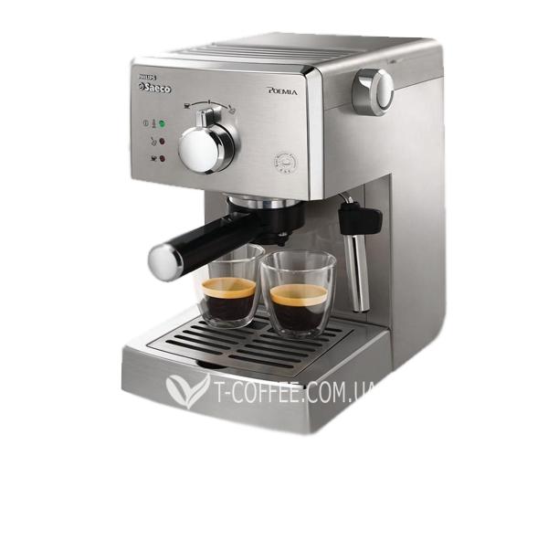 Традиционные кофеварки