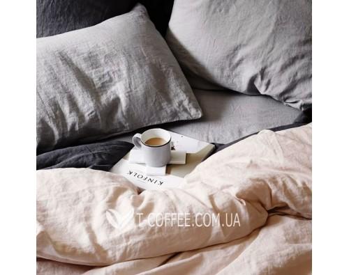 Постельное белье Viluta — сочетание стиля и качества