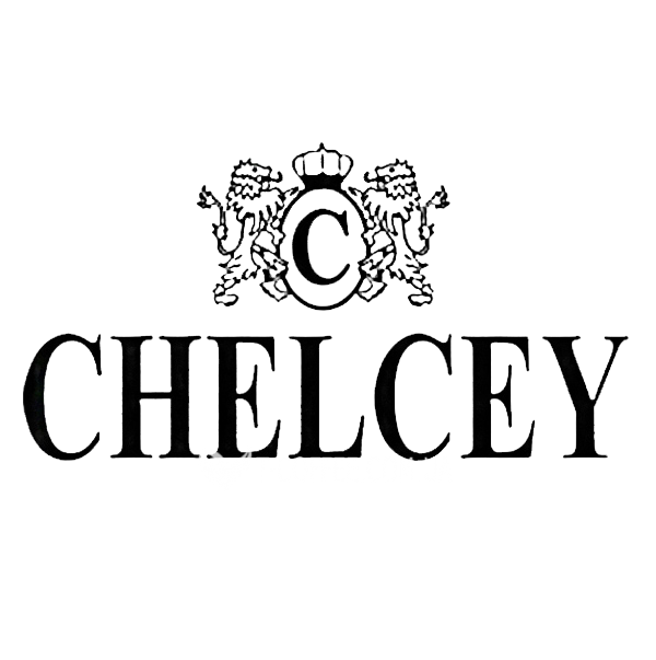 CHELCEY