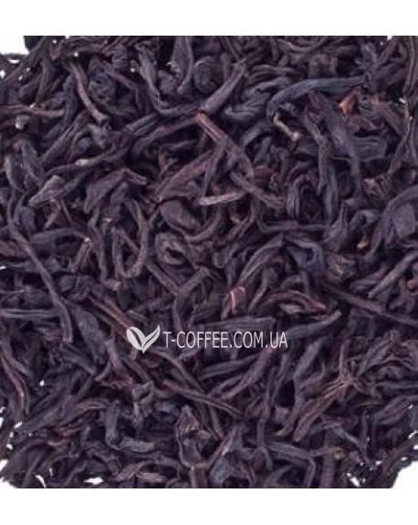Цейлон OP Special черный классический чай Чайна Країна
