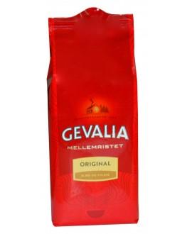 Кофе GEVALIA Original молотый 500 г (8711000537848)