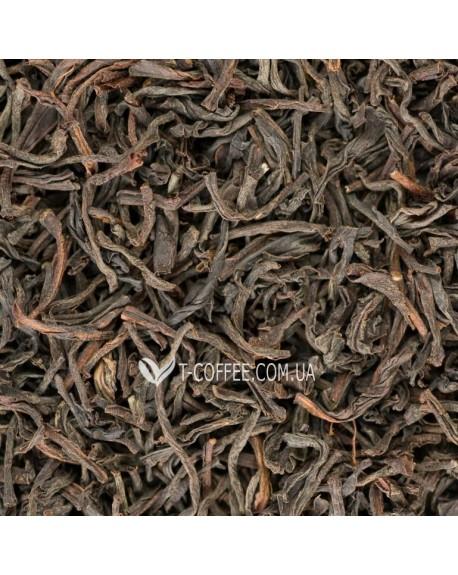 Гордость Цейлона черный классический чай Чайна Країна