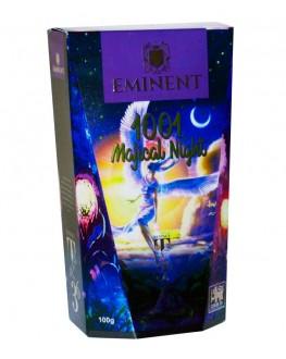 Чай EMINENT 1001 Magical Night 1001 ніч 100 г к/п (4796007077553)