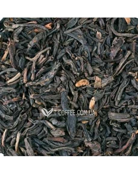 Черный Юннань черный классический чай Чайна Країна