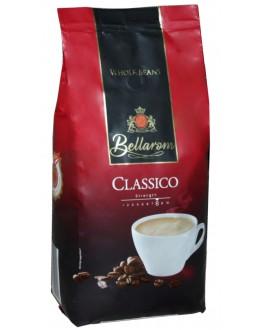 Кофе BELLAROM Classico зерновой 1 кг (20239541)