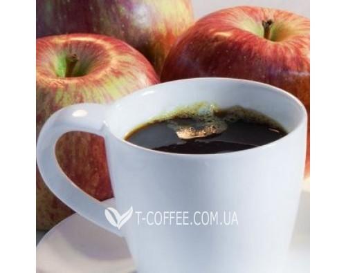 Кофе по-нормандски