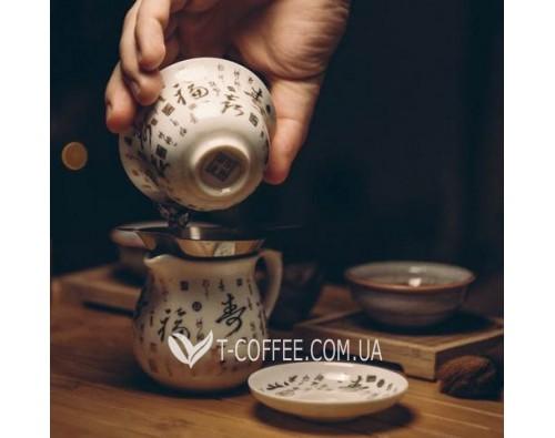 Японський чай: історія та види (частина 2)