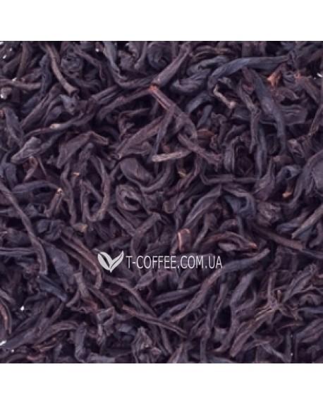 Ассам Манджули черный классический чай Чайна Країна
