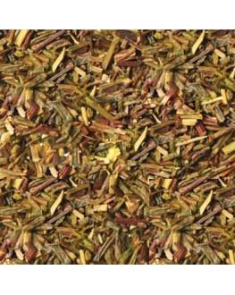 Зелений Ройбуш етнічний чай Країна Чаювання 100 г ф/п