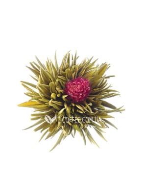 Набор вязаного чая Для Тебя Країна Чаювання