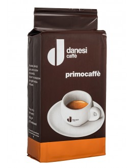 Кофе DANESI Primocaffe молотый 250 г (8000135002810)
