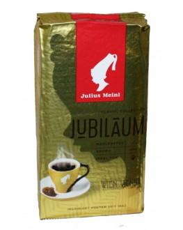 Кофе JULIUS MEINL Jubileum молотый 250 г (9000400006122)