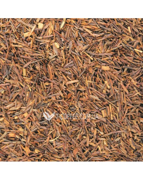 Ройбуш Классический этнический чай Світ чаю