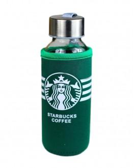 Бутылка STARBUCKS 400 мл