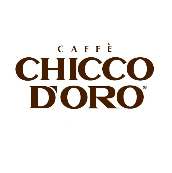 CHICCO D'ORO