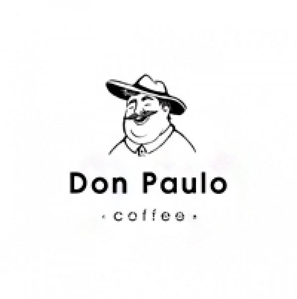 DON PAULO