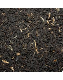 Кения BOP черный классический чай Османтус