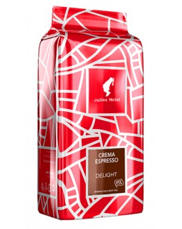 Кава JULIUS MEINL Crema Espresso Delight зернова 1 кг (9000403877521)