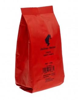Чай JULIUS MEINL Rooibos Strawberry Cream Ройбуш Полуниця з Вершками 100 г (9000403826383)