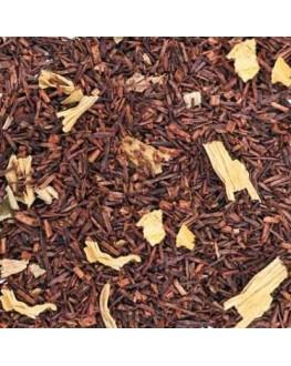 Ройбуш Маракеш етнічний чай Країна Чаювання 100 г ф/п