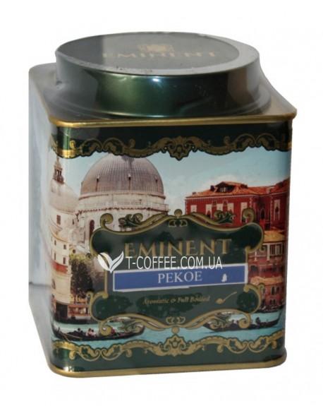 Чай EMINENT PEKOE 100 г ж/б (4796007076044)